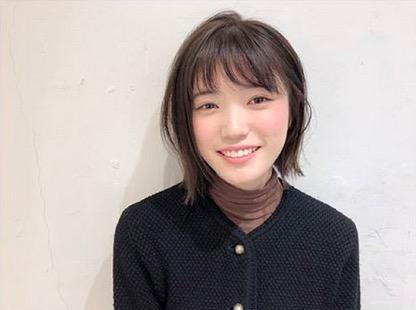 美山加恋の現在は母って本当?元子役はプリキュアの声優になっ