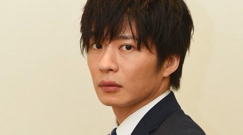 田中圭と嫁さくらのインスタグラムは?馴れ初めや離婚危機の噂も